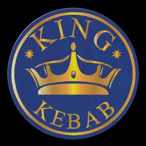 King Kebab Hastings in Hastings, Takeaway Order Online